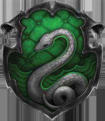 Slytherin | Pottermore Wiki | FANDOM powered by Wikia