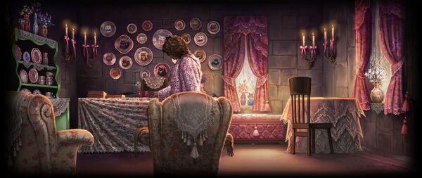 Umbridge.jpg