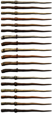 180px-Wands