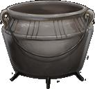 Pewter-cauldron-lrg