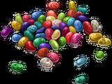 Bertie Bott's Every-Flavour Beans