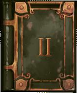 The-standard-book-of-spells-grade-2-lrg