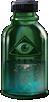 File:Wideye-or-awakening-potion.png