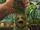 Mandrakes