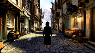 Diagon-Alley-Spawn-character1