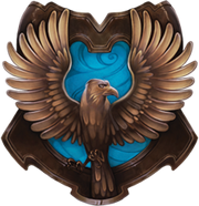 Ravenclawcrest2