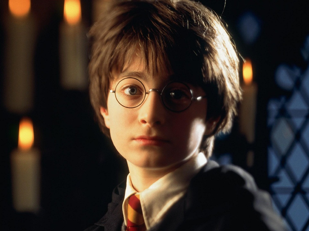 Great Wallpaper Harry Potter Portrait - latest?cb\u003d20161210064618  Trends_84616.jpg/revision/latest?cb\u003d20161210064618