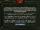 Ollivanders Bespoke Wand Selector