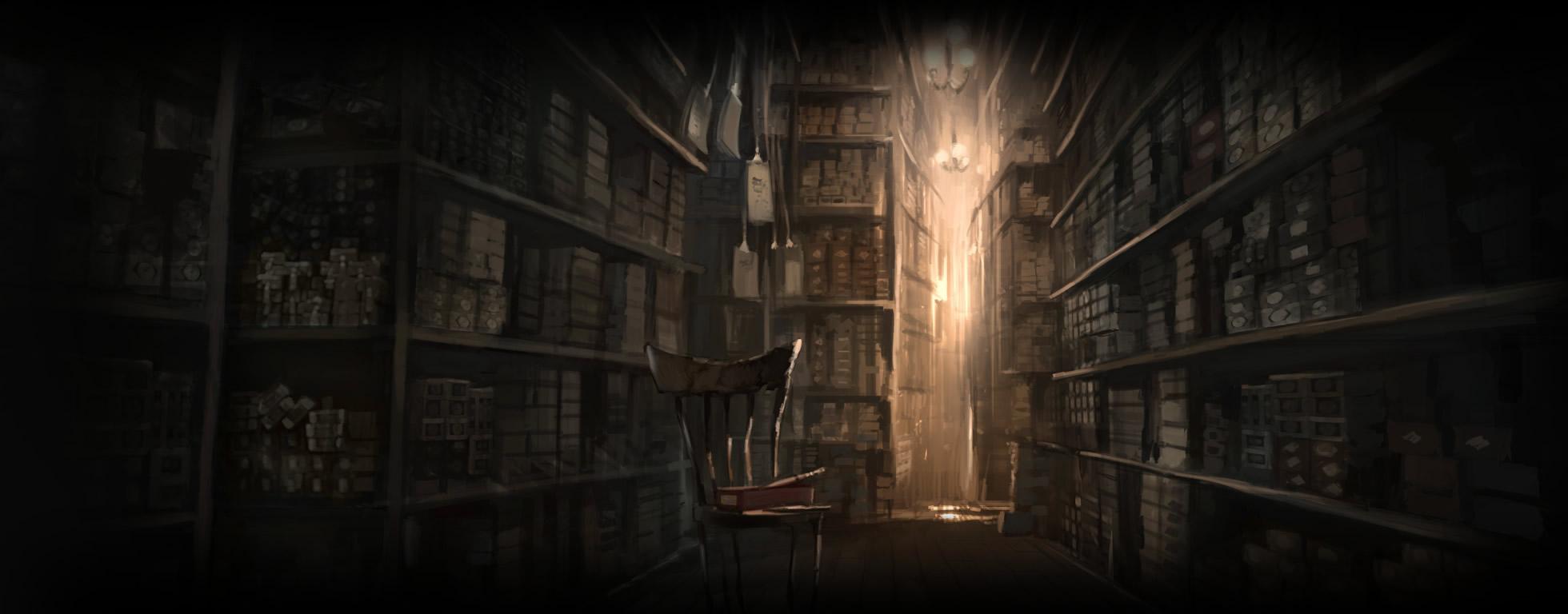 Simple Wallpaper Harry Potter Pottermore - latest?cb\u003d20120601153513  Snapshot_375438.jpg/revision/latest?cb\u003d20120601153513
