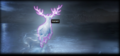 Prongs 5.png