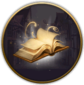 No-objects-icon-potion-book