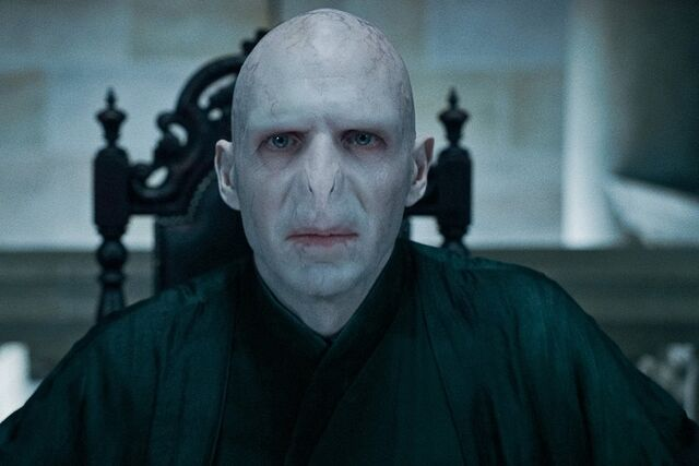 File:Seated Voldemort.jpg