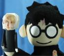 Harry Potter (personaje)