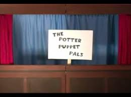 File:Potter Puppet Pals.png