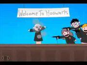 Voldemortguns