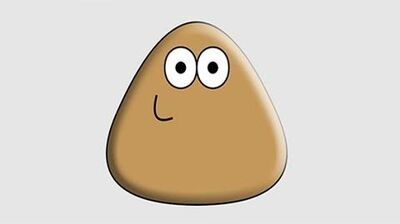 POU - Trailer HD (download game app for Android & Iphone)-0