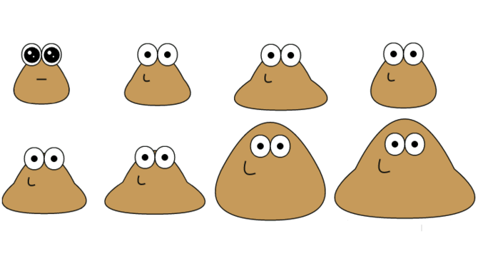 Image result for pou