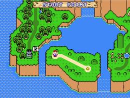 Smf2-start-level-map