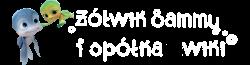 Logo-ŻSis