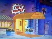 Chez Whopper