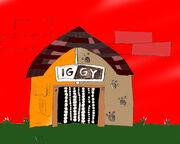 IggyHouse