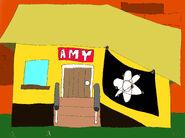 AmyHouse