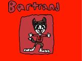 Bartrand