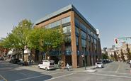 DHX Media Building