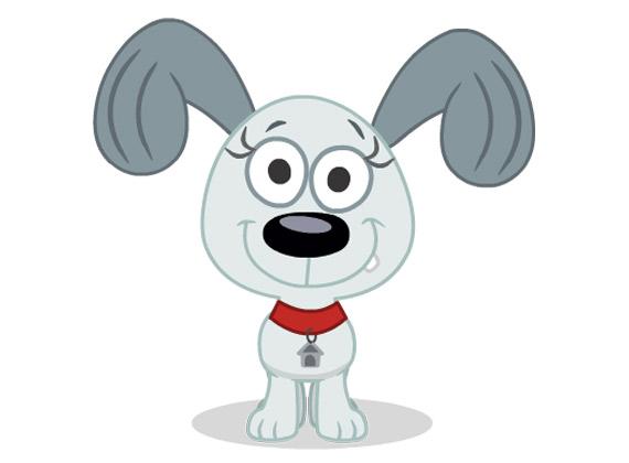 File:Pound-puppies-rebound-570x420.jpg