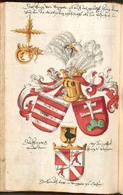 800px-Conrad Grünenberg Sárkányrend 1602 - 1604
