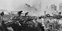 Drugi svjetski rat (staljingrad)