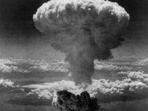 Hirošima 1945