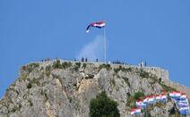 Kninska zastava