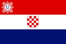 Ndh zastava
