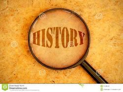 Povijest