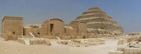 Mezopotamija slike