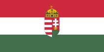 Mađarska 20st