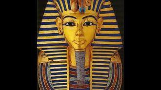 TOP 10 ŠOKANTNE ČINjENICE KOJE NISTE ZNALI O STAROM EGIPTU I EGIPĆANIMA!!! 😧😧😧