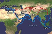 375px-Silk route