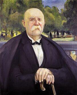 Kramberger
