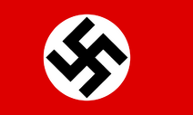 800px-njemačkazastava(1935-45)