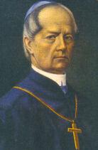 Biskup Juraj Dobrila