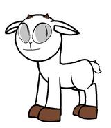 Goat Base