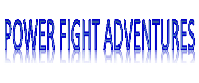 File:Power Fight Adventures Logo.png