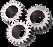 537px-Gears