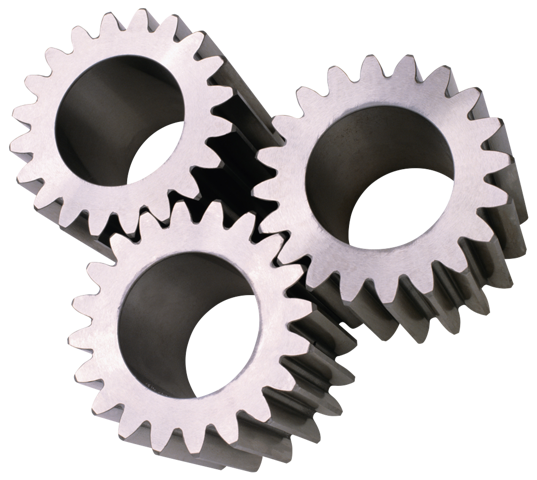 File:537px-Gears.png