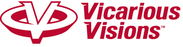 File:VicariousVisions.png
