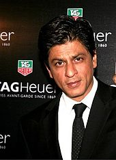 File:Shahrukh Khan.jpg