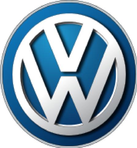 File:Volkswagen Symbol.png