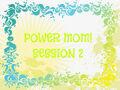 Power Mom Session 2.jpg